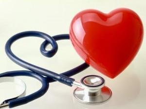 Heart3-300x224