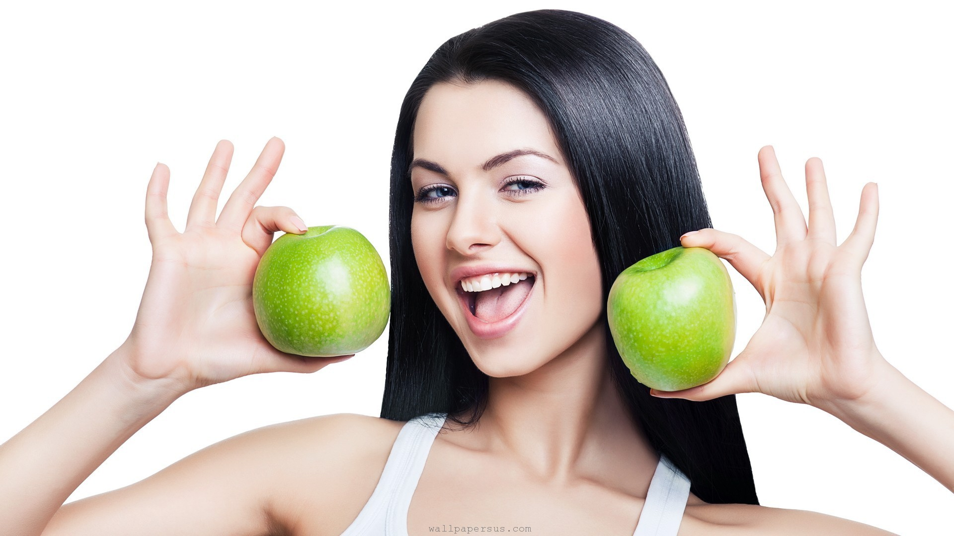 top-7-fruits-for-healthy-hair-2.jpg